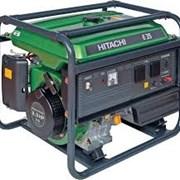 Аренда генераторов в Калуге от1 до 7,5кВт фото
