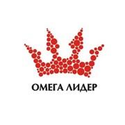 Разработка логотипов,товарных знаков фото