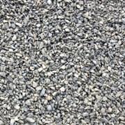 Щебень песчаник 5-20, 20-40, 40-70 мм
