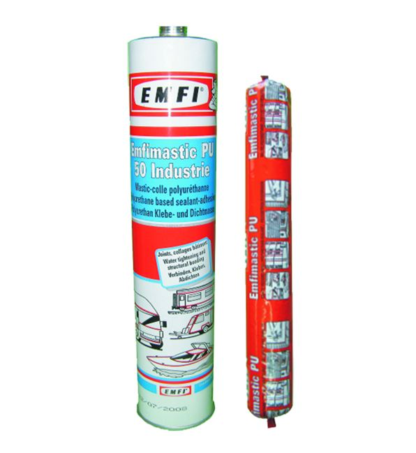 Эмфимастика pu50 купить полиуретановый катетер набор цена