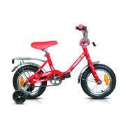 Велосипед детский «С141» фото