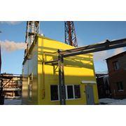 Модернизация существующих объектов энергетики фото