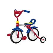 Велосипед Radio Flyer Чоппер фото