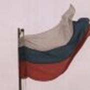 Визы в Россию фото