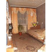 2-комнатная квартира г. Сольцы ДОС 200 фото