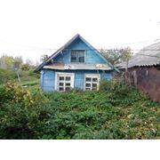 3-к квартира г. Сольцы ул. Новгородская 20 фото