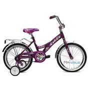 Велосипеды для детей фото