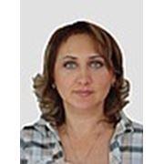Психолог Юсупова Альвина Фахразиевна,индивидуальное и семейное консультирование. фото