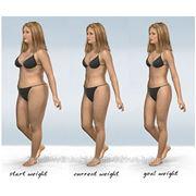 Лечение избыточного веса фото