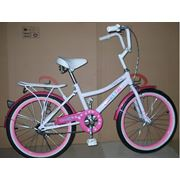 """Велосипеды Pigeon ВМХ-001""""16"""" фото"""