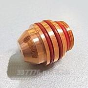Сопло ТД-300 150А фото