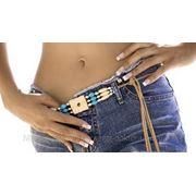Эффективное лечение избыточного веса фото