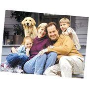Психология семейных отношений фото