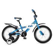 Велосипед Trek Jet 16 фото