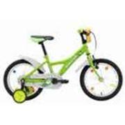Велосипед JUNIOR 160 фото