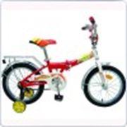 Велосипеды электромобили и другое фото