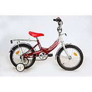 Велосипед Сибирь 161 фото