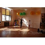 Хореография и танцы для детей от 7 до12 фото