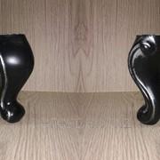 Ножки+для мебели деревянные фото