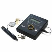 Электрохимический детектор «ДеМон» фото