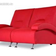 Офисный диван Манчестер фото