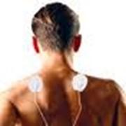 Миостимуляция мышц фото