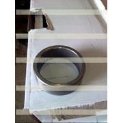 Коробка передач ZL30G Втулка ZL2-332/41138143 фото