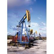 Добавки химические для буровых растворов для нефтяных скважин фото