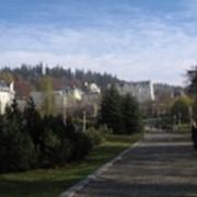 Турв в Чехию фото