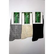 Носки мужские Ланю фото