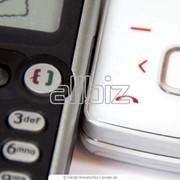 Корпуса для мобильных телефонов купить, Украина, цена, фото фото