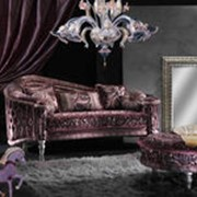 Мебельные ткани 3 фото
