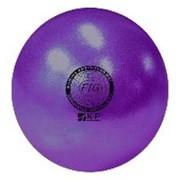Мяч Для Художественной Гимнастики Kp фото