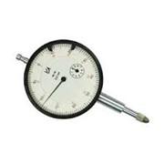Индикаторы часового типа гост577-68 фото