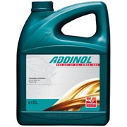 Смазочный материал Addinol Premium Star Mx 1048 Sae 10w-40 Api Sl/Cf/Cg-4 (20l) фото