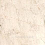 Розовый мрамор Вид 2 фото