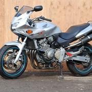 Мотоцикл Honda CB 600 S Hornet 2003 г.в