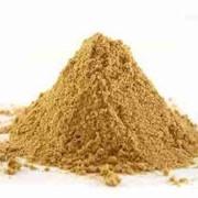Глютен пшеничный. Глюте́н (клейковина). фото