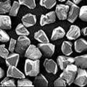 Алмазная крошка марки К 160 Алмазная крошка марки К 200 фото