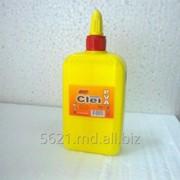 Clei PVA 200gr фото
