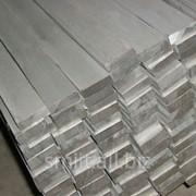 Полосовой металл с округленными краями фото