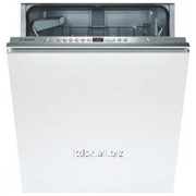 Посудомоечная машина Bosch SMV 65M30 фото