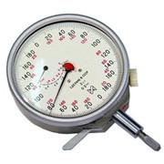 Индикатор многооборотный 1МИГ, 2МИГ фото