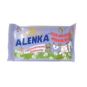 Мыло «ALENKA» для стирки детского белья с отбеливающими добавками фото