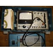 Вольтметр универсальный ВУ-15. Трансформатор тока ТТИ-60 1000/5А 15ВА класс точности 0,5 ИЭК (уп.4шт