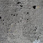 Бетон марки М-200 (В 15) морозостойкость -15 фото