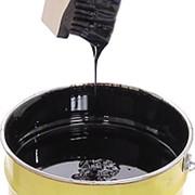 Мастика битумно-каучуковая , 10кг фото