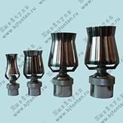 Форсунка для фонтана 04YSN3006, нержавеющая сталь AISI 304 фото