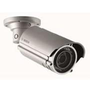 Уличная IP-камера с ИК-подсветкой NTC-255-PI фото