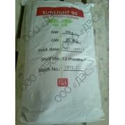 Изолированный соевый белок, соевый изолят фото